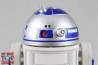 S.H. Figuarts R2-D2 15