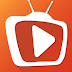 TeaTV APK Download Free for Android Latest Version