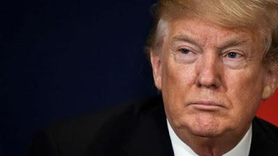 "Casa Blanca advierte a China ""no subestimar"" a Trump"