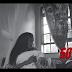 VIDEO | Young Killer - SO SAD