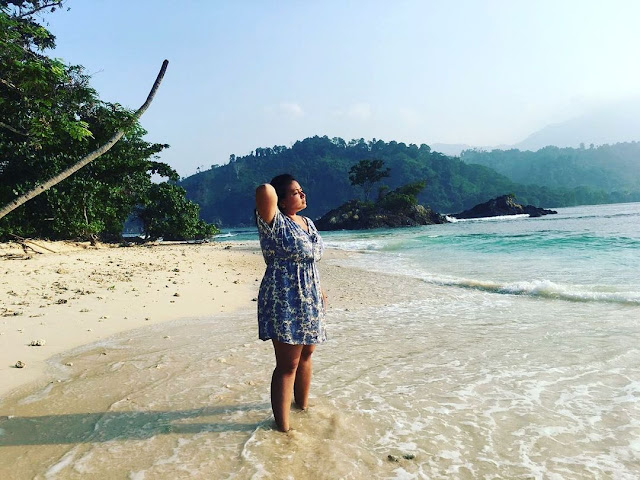 pulau kelapa jakarta