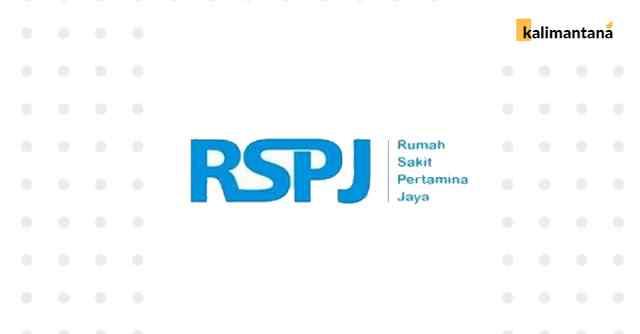 Lowongan Kerja Tenaga Medis Dokter, Perawat, ATLM - RS Pertamina Jaya Terbaru 2020
