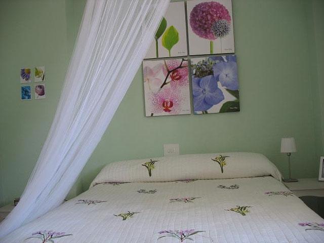 apartamento en venta calle apostol santiago benicasim habitacion