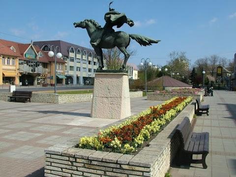 Sokan akarnak ide költözni: Hajdúszoboszló is bekerült a legmenőbb városok közé