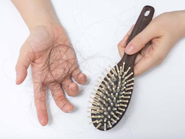 Cara Merawat dan Mengatasi Rambut Rontok