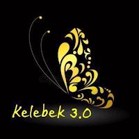 KELEBEK 3.0 para KODI
