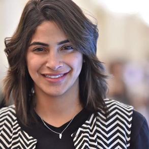 سناب سارة عبدالغني
