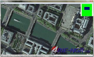 Google Maps Downloader 8.39 Full Version