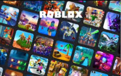 Roblox40.com Free Robux Roblox, Here's How