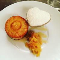 ma sélection restaurant traditionnels Angers français Autour d'un cep