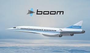 prototipe boom