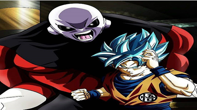 dragon ball super episodes 111 - 112 and 113 titles