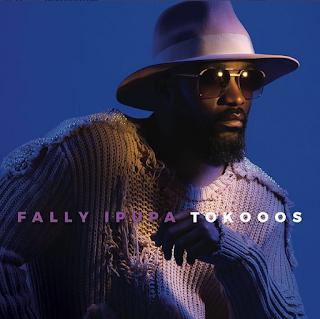 Fally-Ipupa-Tout-Le-Monde-Danse