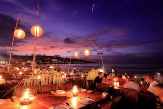 Pantai Jimbaran3