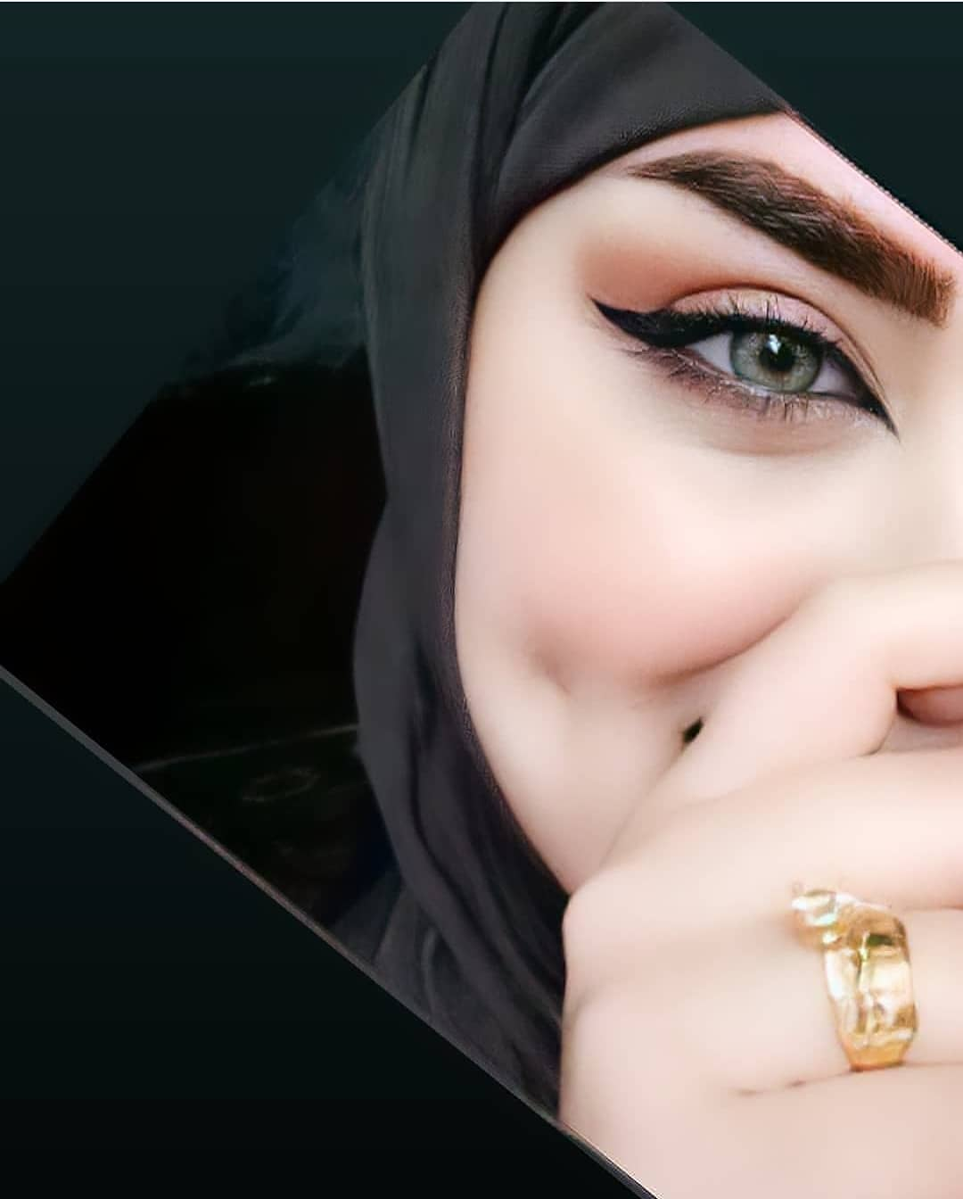 Girls Hijab Style DP for WhatsApp 2021