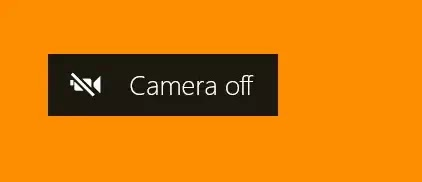 Cara Mengaktifkan Notifikasi OSD Webcam-12