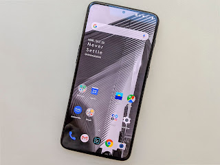 https://www.androidboss.com.ng/2018/12/the-oneplus-7-flagship-first-use-snapdragon-855.html