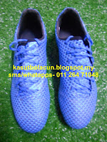 http://kasutbolacun.blogspot.my/2018/05/adidas-messi-151-fg.html