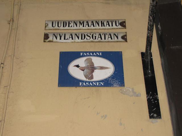 capital r riga, Finland, animal quarters