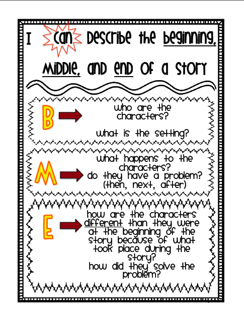 First Grade A to Z: Back to the Grind and lots of Freebies!