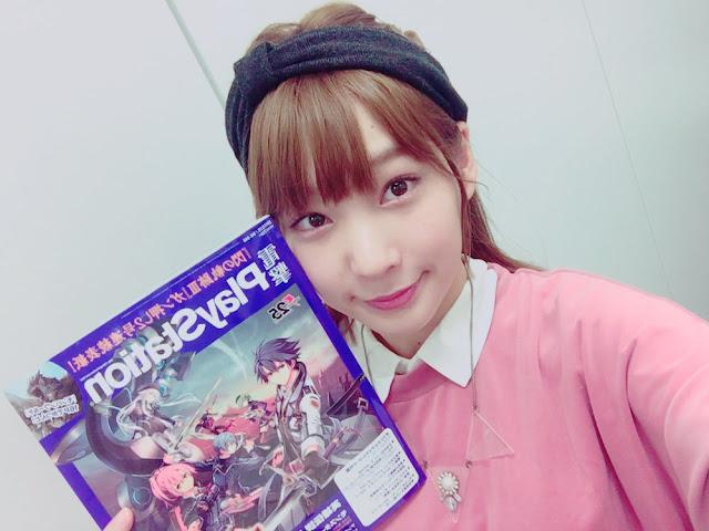 Ex-Idol admite ser viciada em games online.