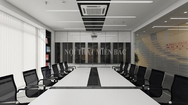 Ghế lưới văn phòng mang tới cảm giác đầy êm ái, thoải mái và dễ chịu cho các nhân sự