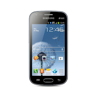 samsung-galaxy-s-duos-drivers-download