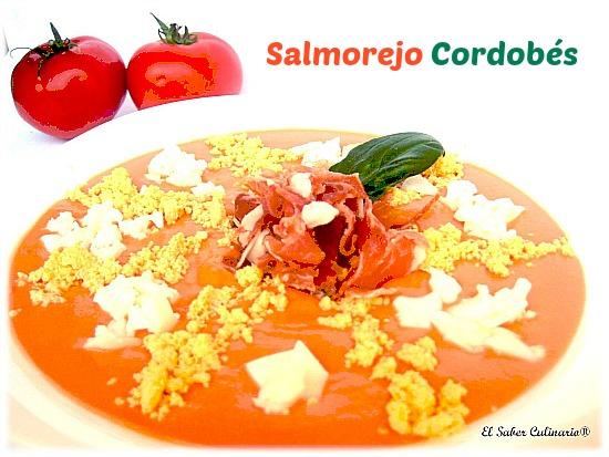 salmorejo-cordobes-tomate