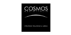 https://cosmosmediaitalia.blogspot.com/