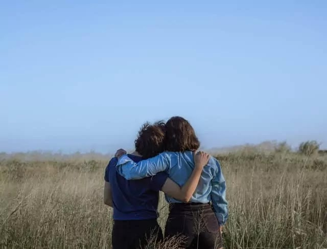 Seeking Validation in Relationships, Relationship Validation