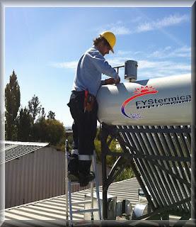 instalaciones-paneles-solares-colectores-agua-caliente-servicio-tecnico-fystermica-talca