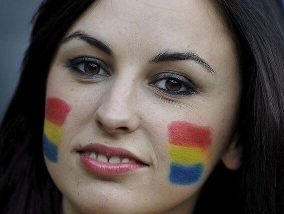 دليل شامل للهجرة إلى رومانيا