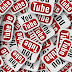 How to Make Money From YouTube in 2020 | Different Ways to Earn Money on YouTube