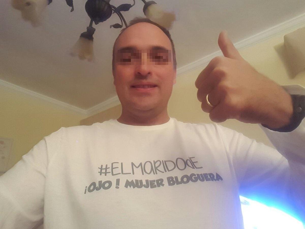 Fama-mujer-bloguera