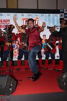 Star cast having fun at Sangeet Ceremony For movie Laali Ki Shaadi Mein Laaddoo Deewana (58).JPG
