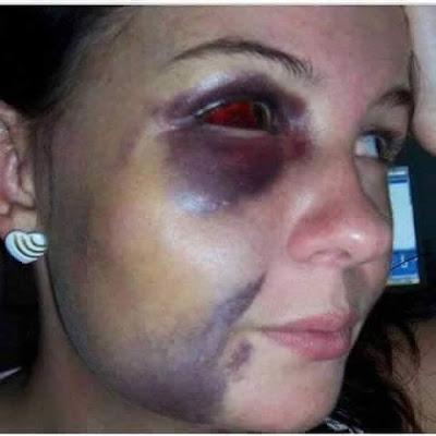 Resultado de imagem para violencia contra as mulhere