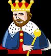 Pronósticos el Rey de la Suerte Viernes 06/12/2019