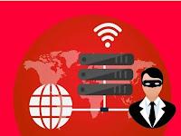 Cara Menggunakan VPN Browser Opera di Android