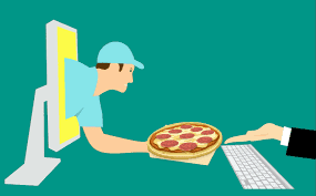 Cara Promosi Makanan & Minuman (Kuliner) Secara Online dan Offline Biar Laris