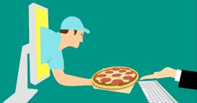 Cara Promosi Makanan Minuman Kuliner Secara Online Dan Offline Biar Laris Bisnis Dan Investasi Ukm