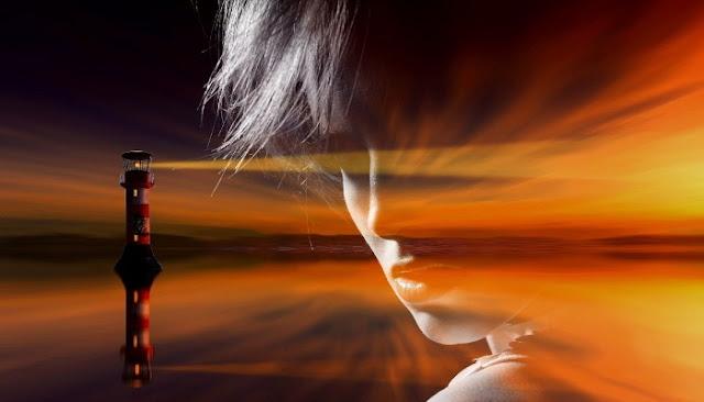 ИЗМЕНЕНИЕ ПУТИ СУДЬБЫ У ЗНАКОВ ЗОДИАКА С 5 8 ИЮНЯ 2020 НА ЛУННОМ ЗАТМЕНИИ Фото Эзотерика счастье страх работа праздник Правило Отношения Марс любовь Лунный гороскоп Луна Исцеление интуиция деньги Гороскоп