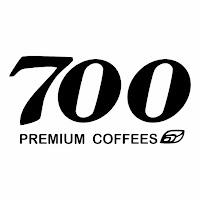 Cafés Especiais 700 - Marca de Café Gourmet