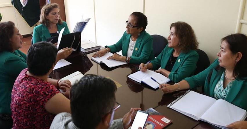 MINEDU: Docentes de Educación superior de los IESP recibirán pagos adicionales a su remuneración mensual (D. S. N° 357-2019-EF)