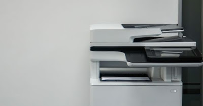 Why Your Business Still Needs Office Printers