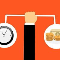 Tabel Discount Factor Present Value