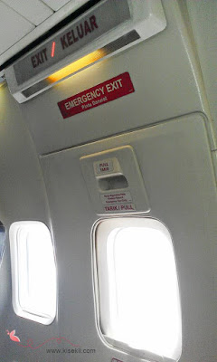 emergency-exit-window