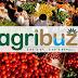 Agribuzz(AgriMarket & AgriApp)