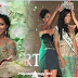 Emerlinda Martins is Miss Earth ANGOLA 2017
