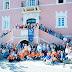 Κέρκυρα- Με επιτυχία πραγματοποιήθηκε το Πανελλήνιο Συνέδριο Ερασιτεχνών Αστρονόμων