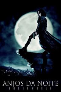Anjos da Noite - Underworld (2003) Dublado 480p